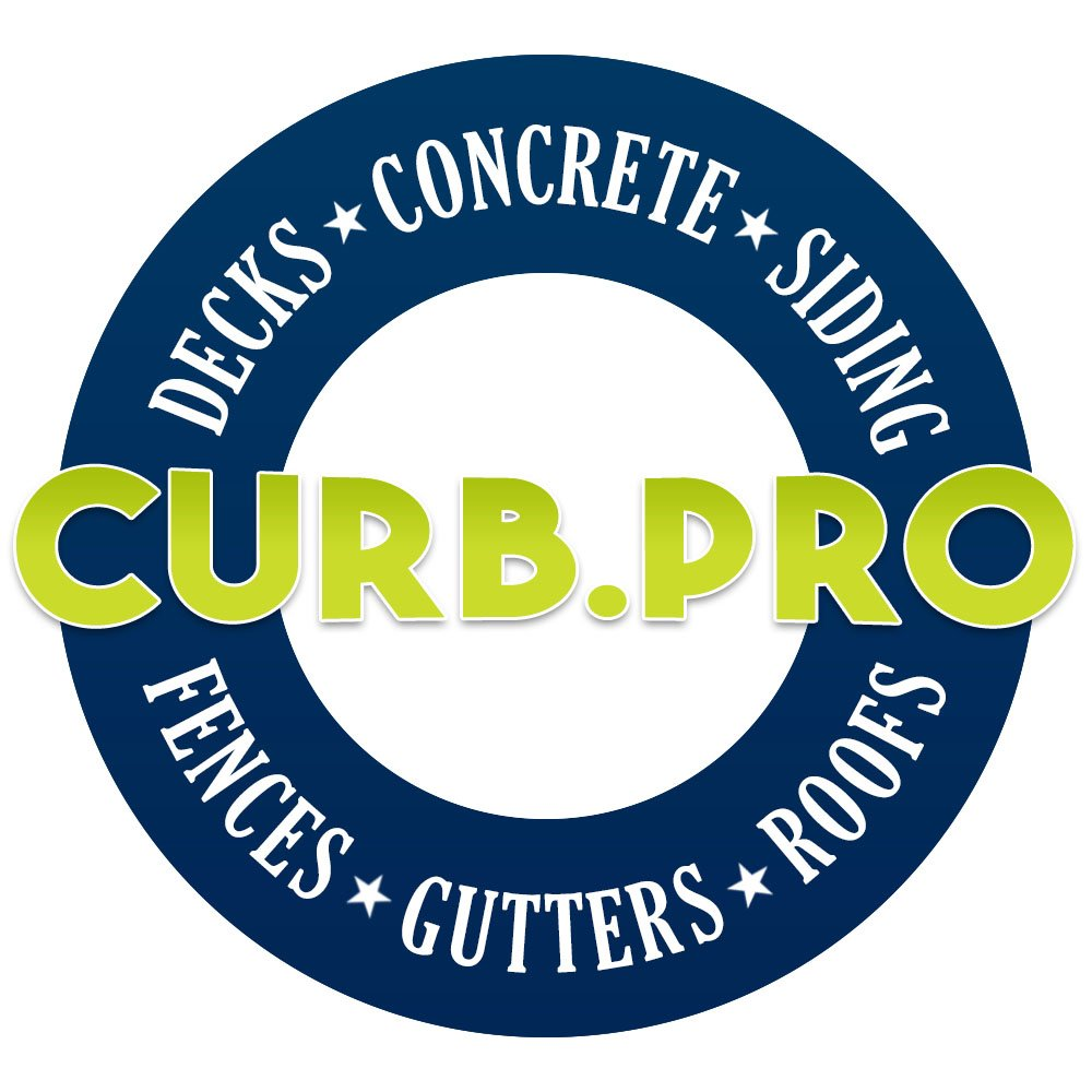 CURB-PRO-OFFICIAL-LOGO-WHITE-BACKGROUND